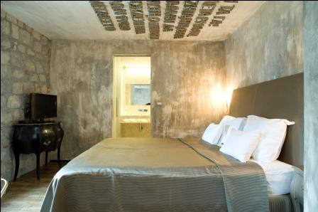 Hotel Astoria Kotor