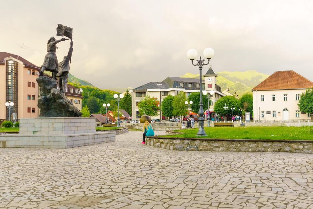 Kolašin Travel Guide - Montenegro Pulse