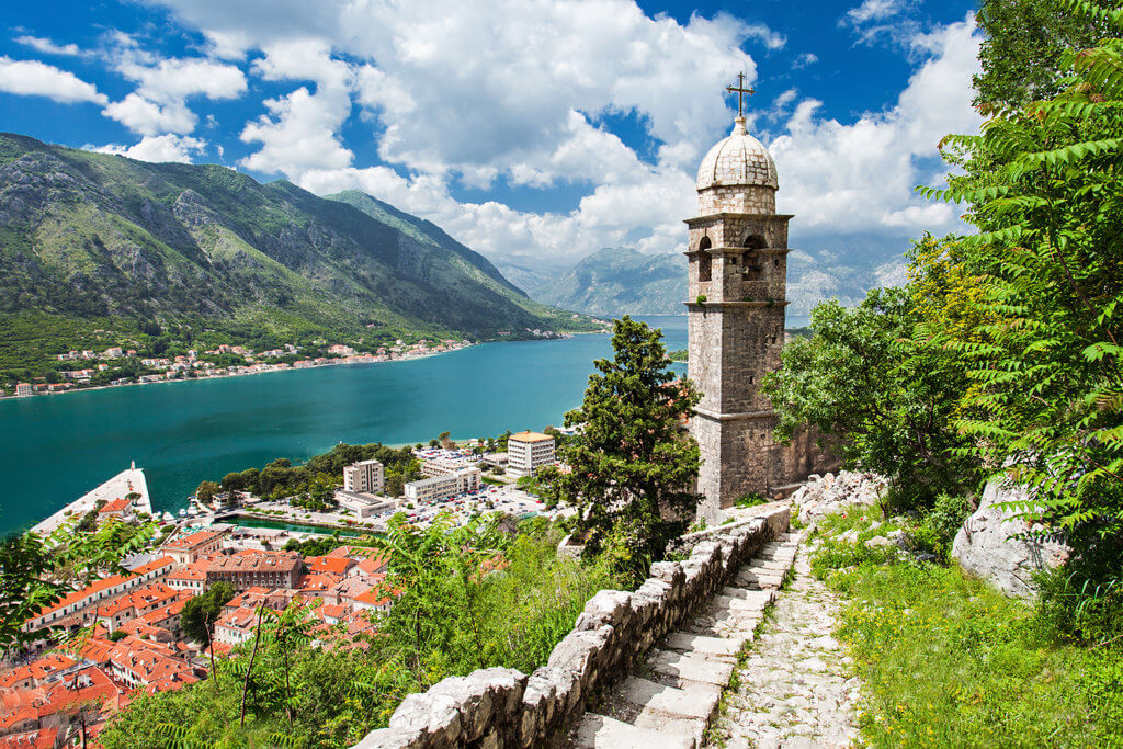 Kotor tours with private guides guarantee you an unforgettable experience in Montenegro. See top attractions and experience authentic food and culture. Relax while your guide takes care of everything.