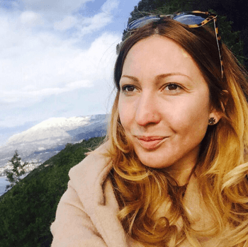 Discover the best of Lustica Peninsula, Montenegro with Milica Popovic