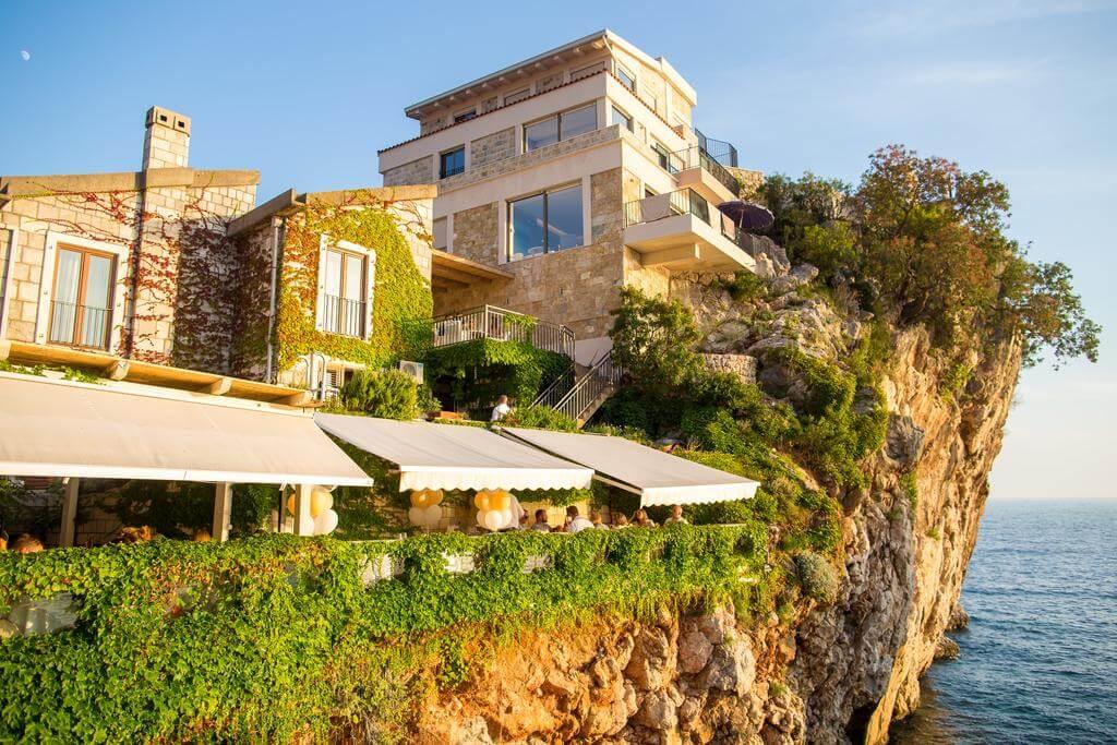 Montenegro vacation rentals - find beautiful self-catering accommodation around Montenegro.