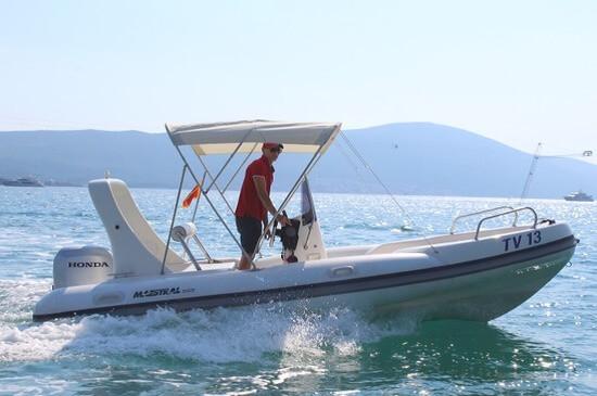Line Rental Saver >> Rent A Boat